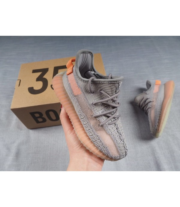 Kid Yeezy Boost 350 V2 True Form