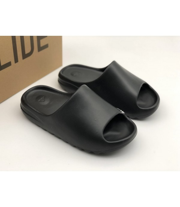 Yeezy Slides Pure Color