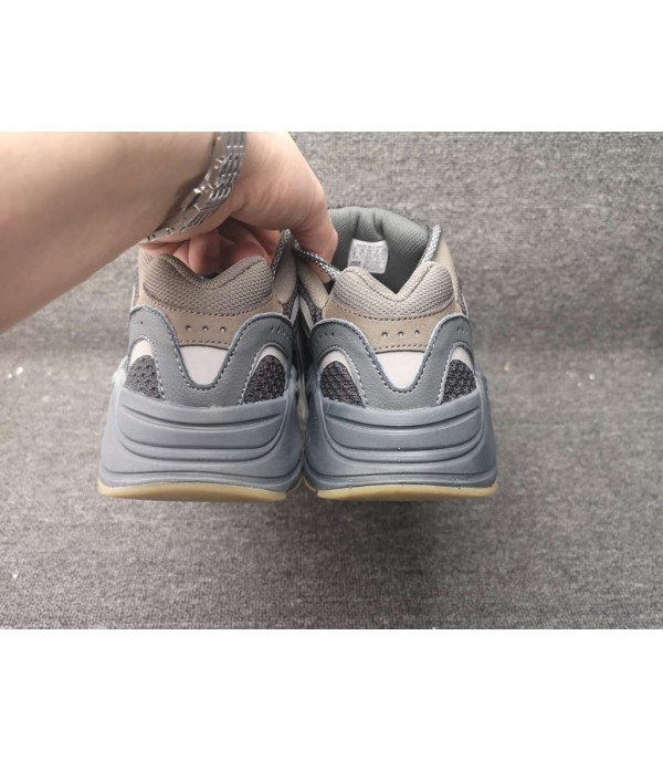 Yeezy Boost 700 Cement Real Boost