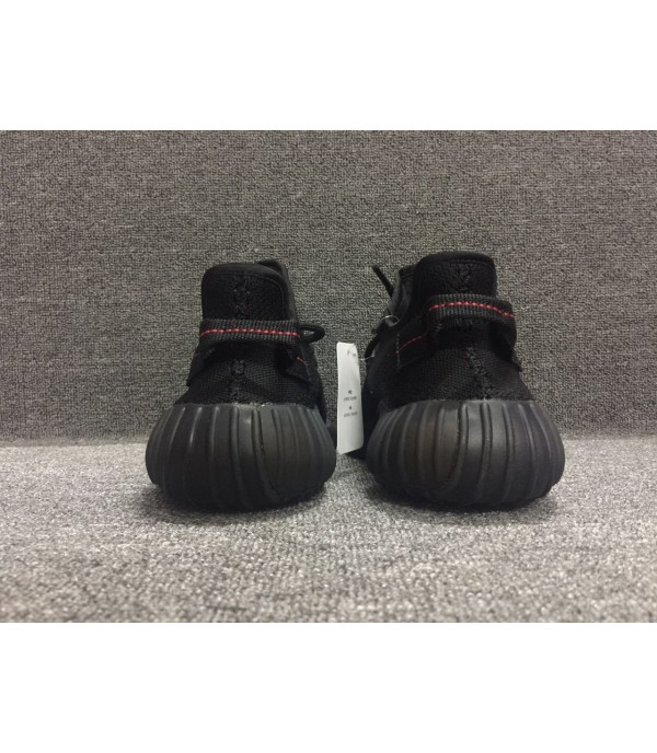 Adidas Yeezy 350 Boost V2 BREDS Rep Boost