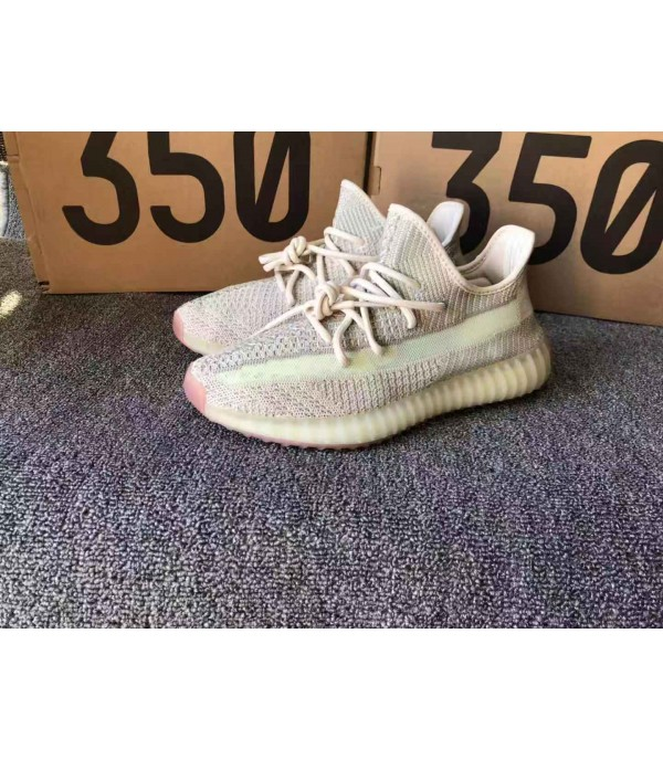 Yeezy Boost 350 V2 Lundmark Non-reflective Rep Boost